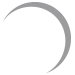 Best employers in Canada 2012